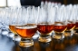 Preview: Whisky meets Wine Tasting am Samstag, den 15. Mai 2021 - Samstagstermin 19 Uhr